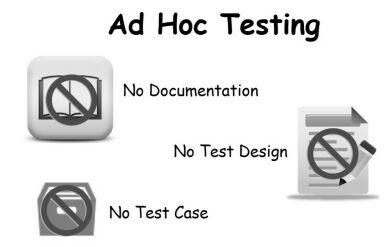 ad-hoc-testing