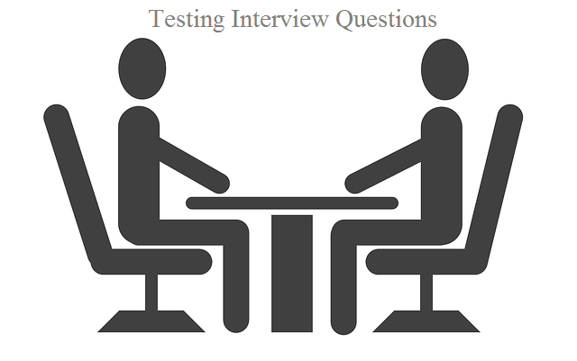 software-testing-interview-questions-with-answers