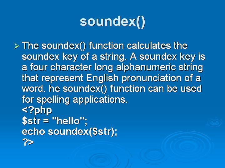 38_soundex()