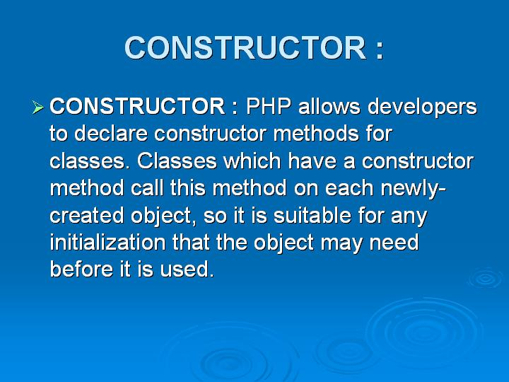 43_CONSTRUCTOR
