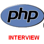 PHP Basic Interview Questions for freshers with answers