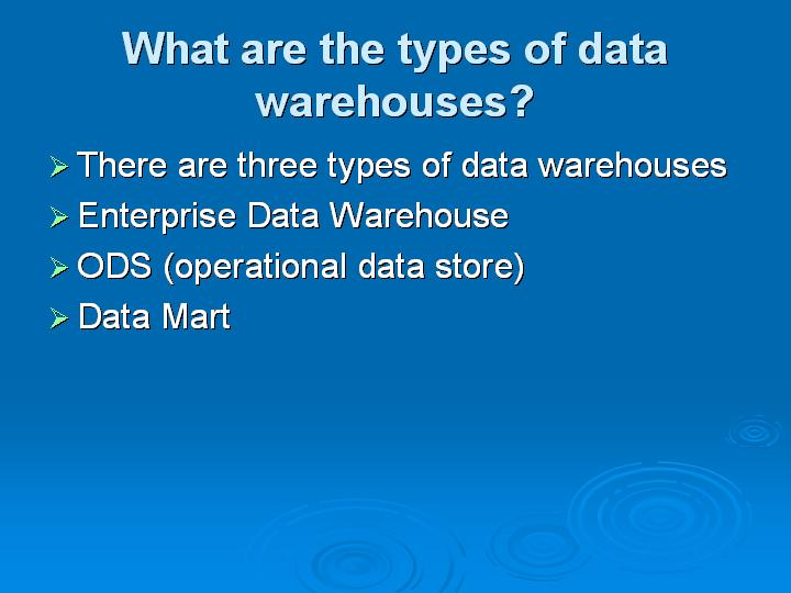 Informatica Interview Questions (1)