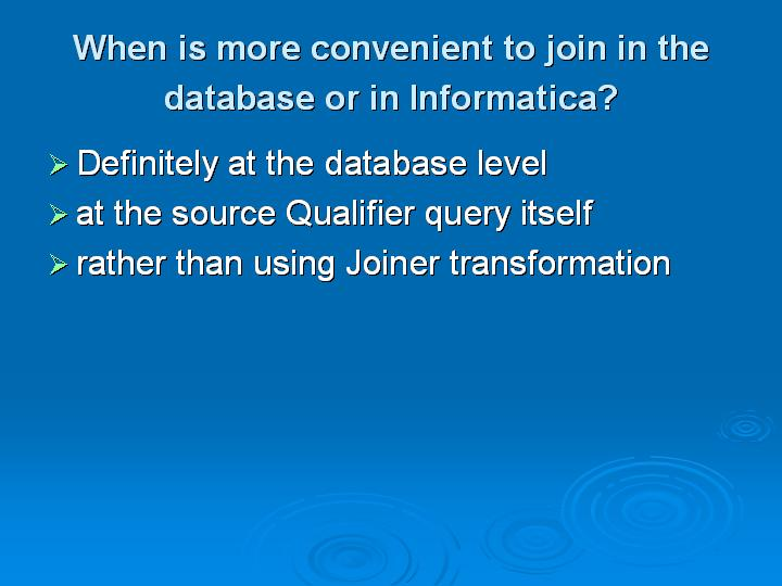 Informatica Interview Questions (68)