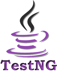 TestNG_tutorial_pdf_training