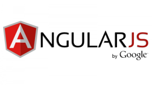 angularjs-tutorail_pdf_training_guide