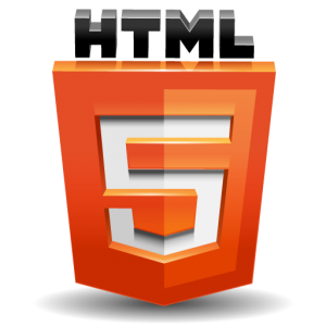 html5_tutorial_pdf_training