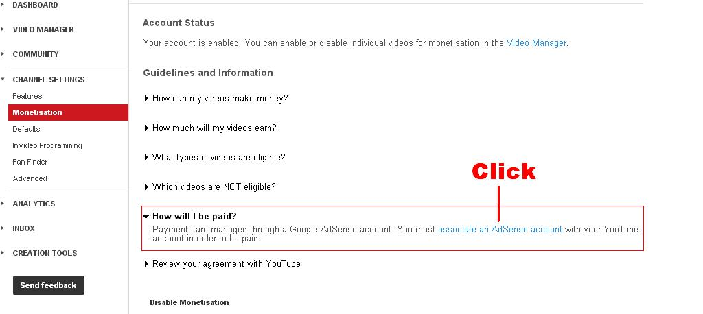youtube-associate-Adsense_1