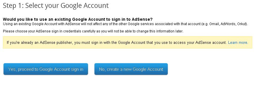 youtube-associate-Adsense_4