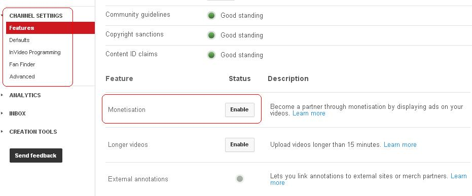 youtube-enable-monetization