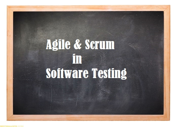 agile-and-scrm-method-in-software-testing-tutorial-and-pdf
