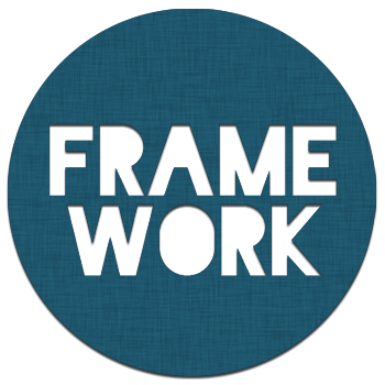 frameworks-for-mobile-testing-in-android-and-ios