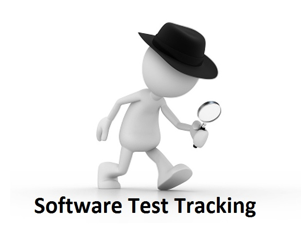 software-testing-tracking-importance-and-tutorial