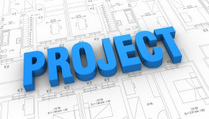 benefit-measurement-methods-of-project-selection