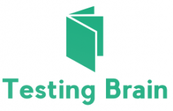 Domain Testing in Software Development | TestingBrain