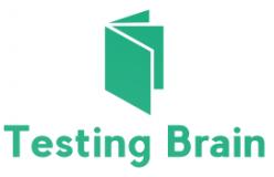 TestingBrain
